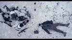 кадр №218294 из фильма No comment
