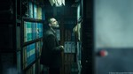 кадр №218493 из фильма Настоящее преступление