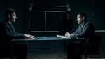 кадр №218495 из фильма Настоящее преступление