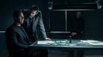 кадр №218496 из фильма Настоящее преступление