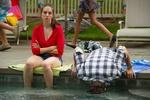 кадр №218614 из фильма Любовь без обязательств