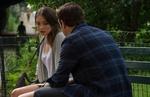 кадр №218617 из фильма Любовь без обязательств