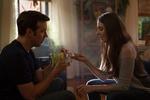 кадр №218622 из фильма Любовь без обязательств