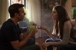 кадр №218623 из фильма Любовь без обязательств