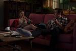 кадр №218625 из фильма Любовь без обязательств