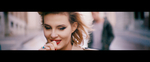 кадр №218665 из фильма Про Любовь