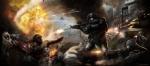 Война миров Z кадры