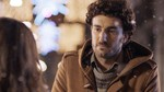 кадр №218795 из фильма Рождественская ночь в Барселоне