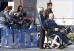 Люди Икс: Последняя битва кадры