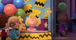 кадр №218806 из фильма Снупи и мелочь пузатая в кино