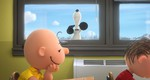 кадр №218807 из фильма Снупи и мелочь пузатая в кино