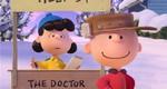 кадр №218810 из фильма Снупи и мелочь пузатая в кино