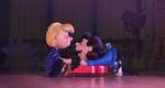 кадр №218813 из фильма Снупи и мелочь пузатая в кино