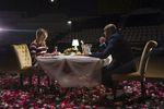 кадр №218834 из фильма Срочно выйду замуж!