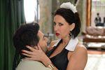 кадр №218835 из фильма Срочно выйду замуж!
