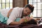 кадр №218839 из фильма Срочно выйду замуж!