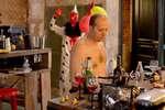 кадр №218842 из фильма Срочно выйду замуж!