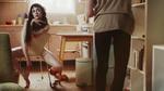 кадр №218880 из фильма Нина навсегда