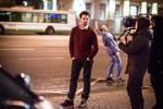кадр №219174 из фильма Статус: свободен