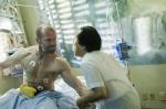 кадр №21943 из фильма Адреналин: Высокое напряжение