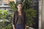 кадр №21974 из фильма Стритфайтер