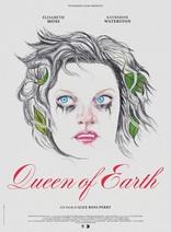 Королева Земли* плакаты