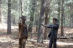 кадр №220057 из фильма Строго на Запад