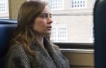 кадр №220085 из фильма Девушка в поезде