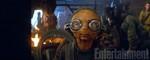 кадр №220201 из фильма Звездные Войны: Пробуждение Силы