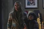 кадр №220217 из фильма Крампус