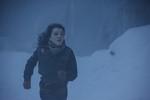 кадр №220219 из фильма Крампус
