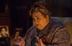 кадр №220225 из фильма Крампус
