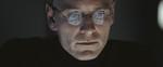 Стив Джобс кадры