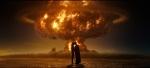 кадр №22047 из фильма Хранители