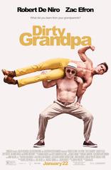 Дедушка легкого поведения плакаты
