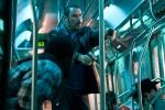 кадр №22069 из фильма Опасные пассажиры поезда 123