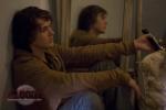 кадр №22074 из фильма Последний дом слева