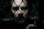 кадр №22078 из фильма Последний дом слева