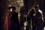 кадр №220869 из фильма Кровь моей крови