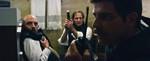 кадр №220976 из фильма 13 часов: Тайные солдаты Бенгази