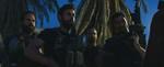 кадр №220977 из фильма 13 часов: Тайные солдаты Бенгази