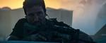 кадр №220983 из фильма 13 часов: Тайные солдаты Бенгази