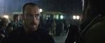 кадр №220989 из фильма 13 часов: Тайные солдаты Бенгази