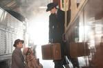 кадр №221015 из фильма Девушка из Дании