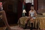 кадр №221062 из фильма Пятьдесят оттенков черного