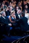 Оскар 2009 кадры