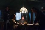 кадр №221333 из фильма Затмение