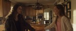 кадр №221398 из фильма Мученицы