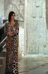 кадр №221529 из фильма Римские свидания