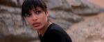 кадр №221562 из фильма Танцующий в пустыне